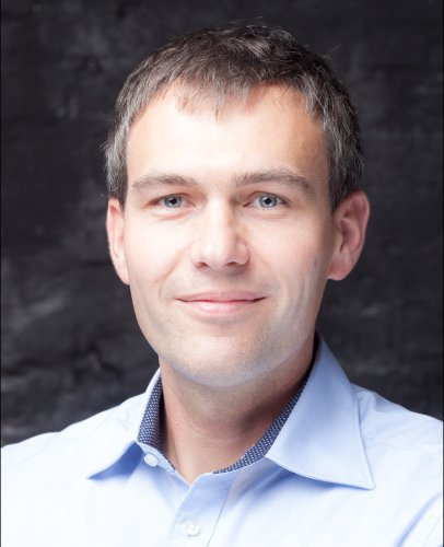 Andre Teschke