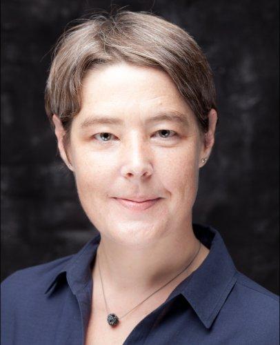 Brigitta van Laak