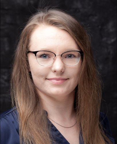 Katharina Loschinsky