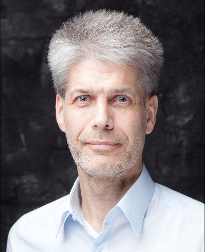 Norbert Klatt