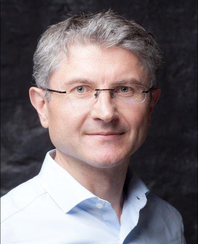 Peter Wylezol